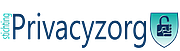 Logo of Stichting Privacyzorg